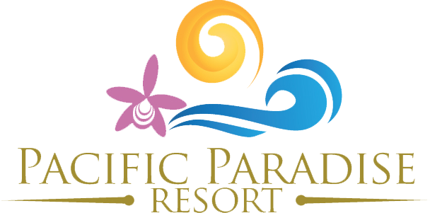 Pacific Paradise Resort